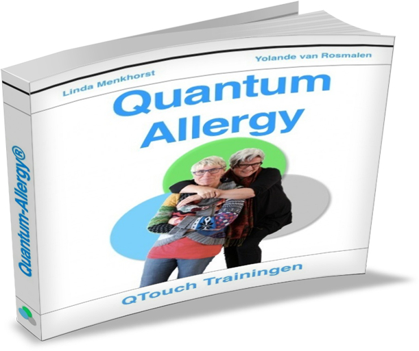 ebook Quantum-Allergy