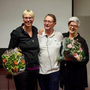 Quantum-Coachdag met Rien Schoneveld