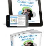 Win ebook Quantum Allergy
