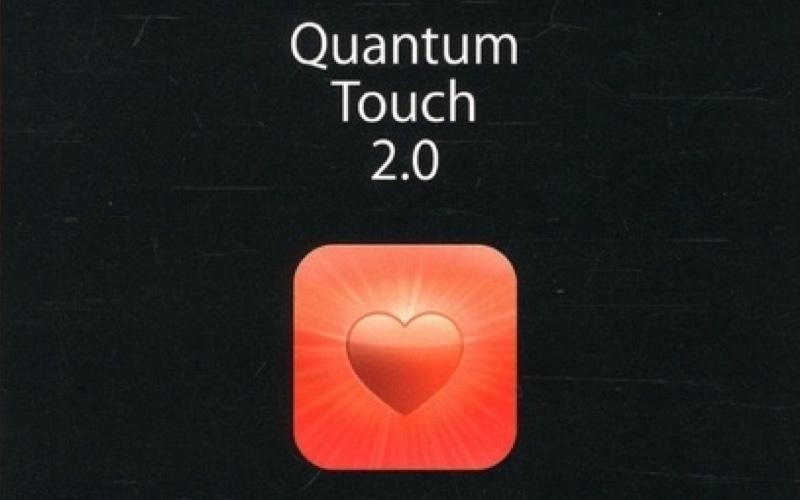 Quantum-Touch 2
