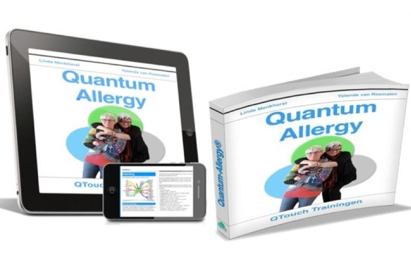 Webinar Quantum-Allergy