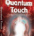 quantum-touch-boek-nederlands